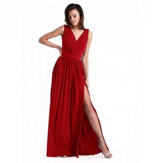 Sukienka Philippa