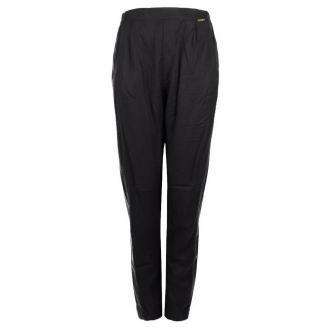 Guess Spodnie Spodnie Czarny Dorośli Kobiety Rozmiar: 38