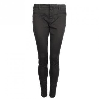 """Spodnie """"Sienna"""""""