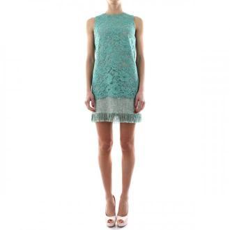 tekstylia Elisabetta Franchi  AB02103E2