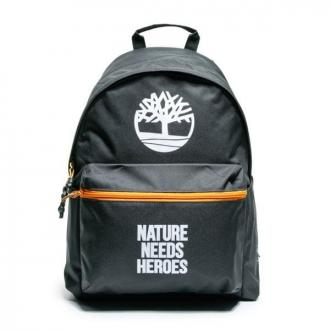 TIMBERLAND PLECAK STORY TELLING BACKPACK