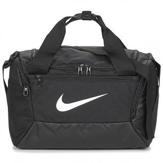 Torby Nike  BRSLA XS DUFF - 9.0 (25L)