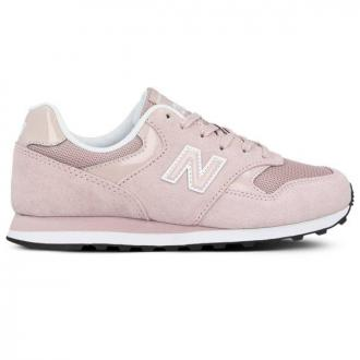 NEW BALANCE WL393SP1