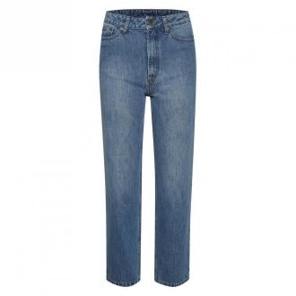 Dacy Mom Jeans