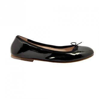 Bloch Ballerina Shoes Obuwie Czarny Dorośli Kobiety Rozmiar: 37