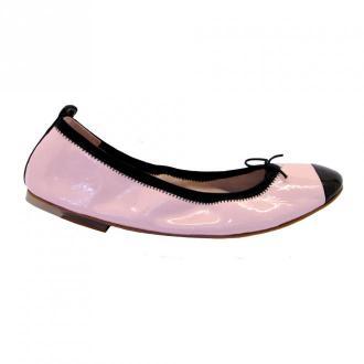 Bloch Ballerina Shoes Obuwie Różowy Dorośli Kobiety Rozmiar: 37