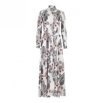 Nife Dress Sukienki Biały Dorośli Kobiety Rozmiar: M - 38