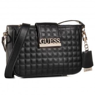 GUESS-HWVG7740140 BLA