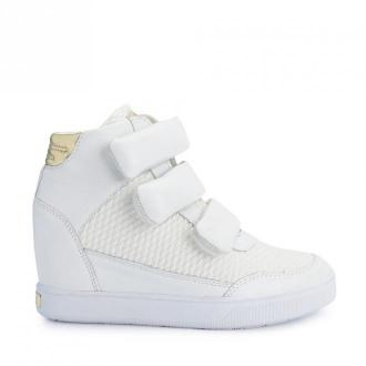 Guess Sneakersy Fosca