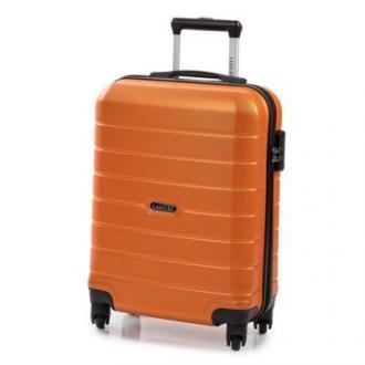 Lasocki BLW-A-001-70-01 Pomarańczowy