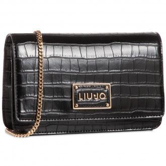 Saszetka nerka LIU JO - Belt Bag NF0143 E0084  22222