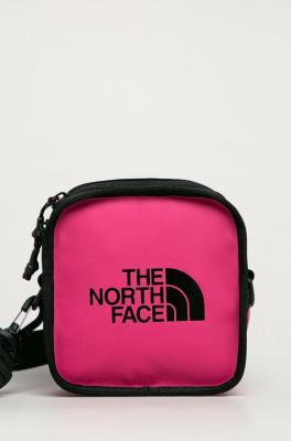 The North Face - Saszetka