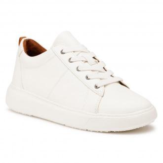 Sneakersy JANA - 8-23765-25 White 100