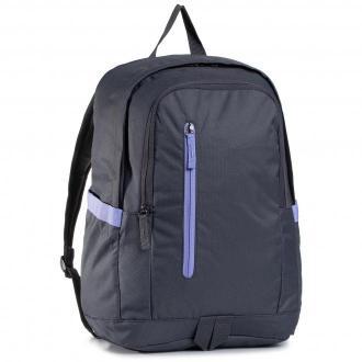 Plecak NIKE - BA6103 068 Szary