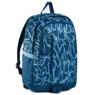 Plecak NIKE - BA6342-432 Niebieski