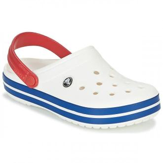 Buty Crocs  CROCBAND