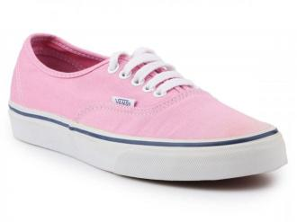 Trampki Vans Authentic VN-0 ZUK2W0
