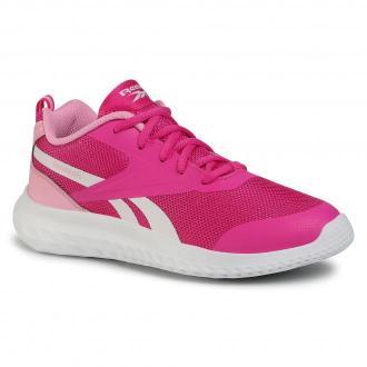 Buty Reebok - Rush Runner 3.0 FV0344 Pink/Ltpink/White