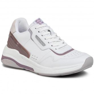 Sneakersy TAMARIS - 1-23731-25 White Comb 197