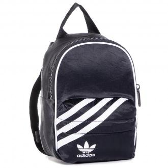 Plecak adidas - Bp Mini GD1642 Black