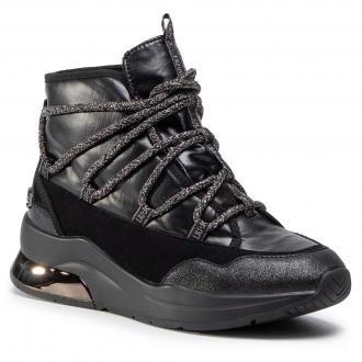 Sneakersy LIU JO - Karlie 40 BF0079 TX131  Black 22222