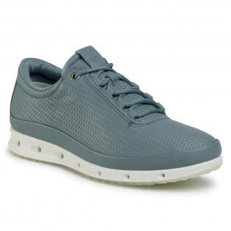 Sneakersy ECCO - Cool GORE-TEX 83140301287 Tropper