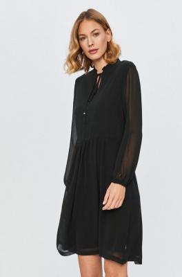 Calvin Klein - Sukienka