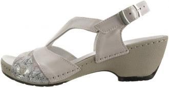 COMFORTABEL 710927-3 lavender, sandały damskie