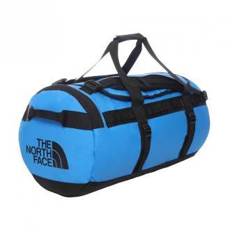 Base Camp travel bag M