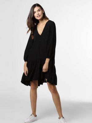 EDITED - Sukienka damska – Eileen, czarny