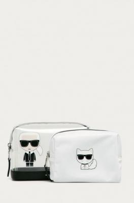 Karl Lagerfeld - Kosmetyczka