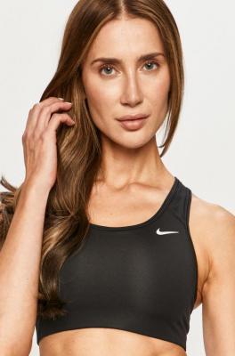 Nike - Biustonosz sportowy