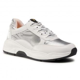 Sneakersy MARELLA - Minerva 67660106 001