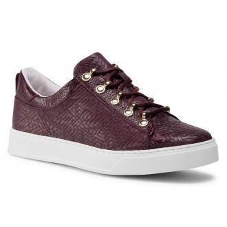 Sneakersy SERGIO BARDI - SB-24-10-000828 134