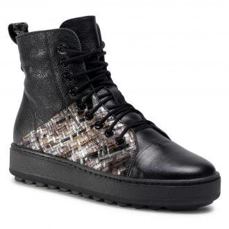 Sneakersy SERGIO BARDI - SB-28-10-001012 671
