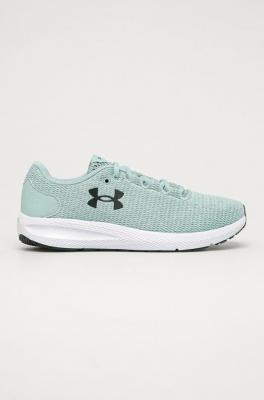 Under Armour - Buty UA W Charged Pursuit 2 Twist