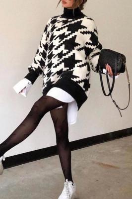 Sweter damski VIVRA