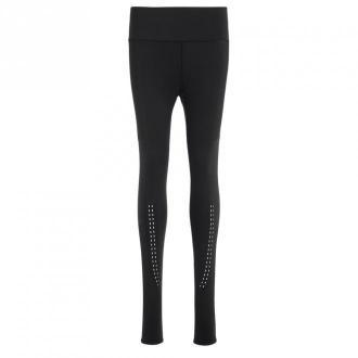 Adidas by Stella McCartney Leggins Tight Support Core Spodnie Czarny