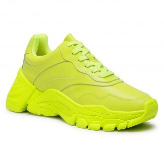 Sneakersy EVA MINGE - EM-52-07-000777 152