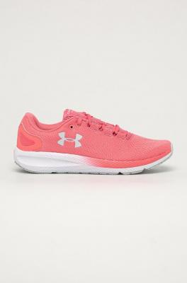 Under Armour - Buty Charged Puruit 2
