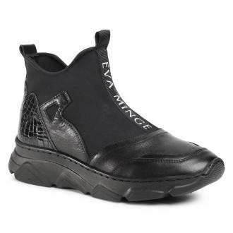 Sneakersy EVA MINGE - EM-56-08-001016 601