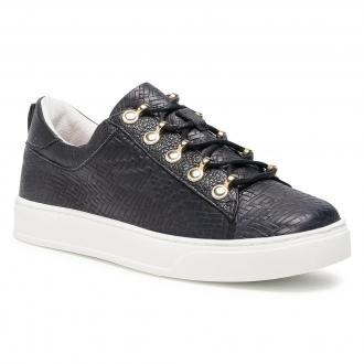 Sneakersy SERGIO BARDI - SB-24-10-000828 101