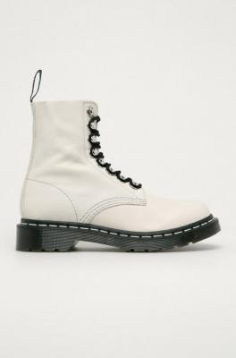 Dr. Martens - Workery skórzane 1460 Pascal HDW