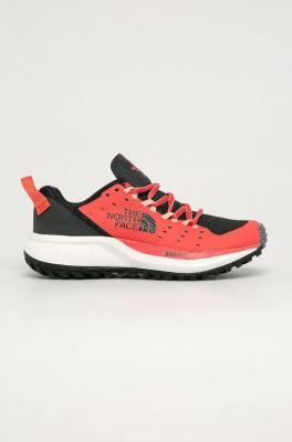 The North Face - Buty Ultra Endurance XF