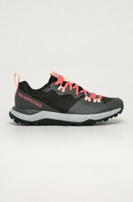 The North Face - Buty Activist Lite