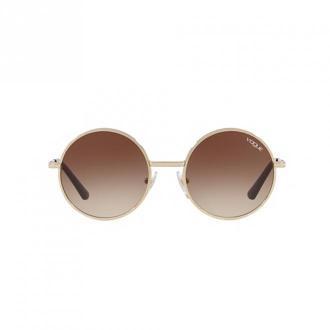Vogue Glasses Akcesoria Żółty Dorośli Kobiety Rozmiar: 50