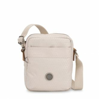 Hisa bag