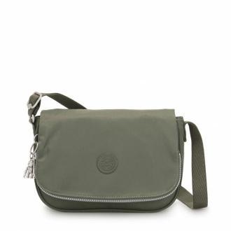 Earthbeat S shoulder bag
