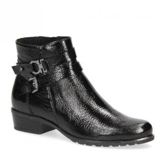 ankle boot Kelly 25309-017