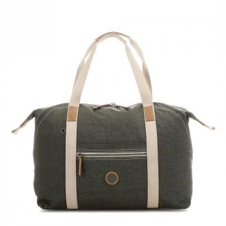 Bag Art M